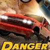 Danger Wheels - Car Games